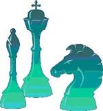 actividades_ajedrez1.jpg