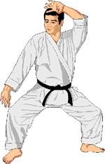 actividades_karate.jpg