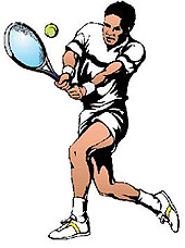 tenis_p.jpg
