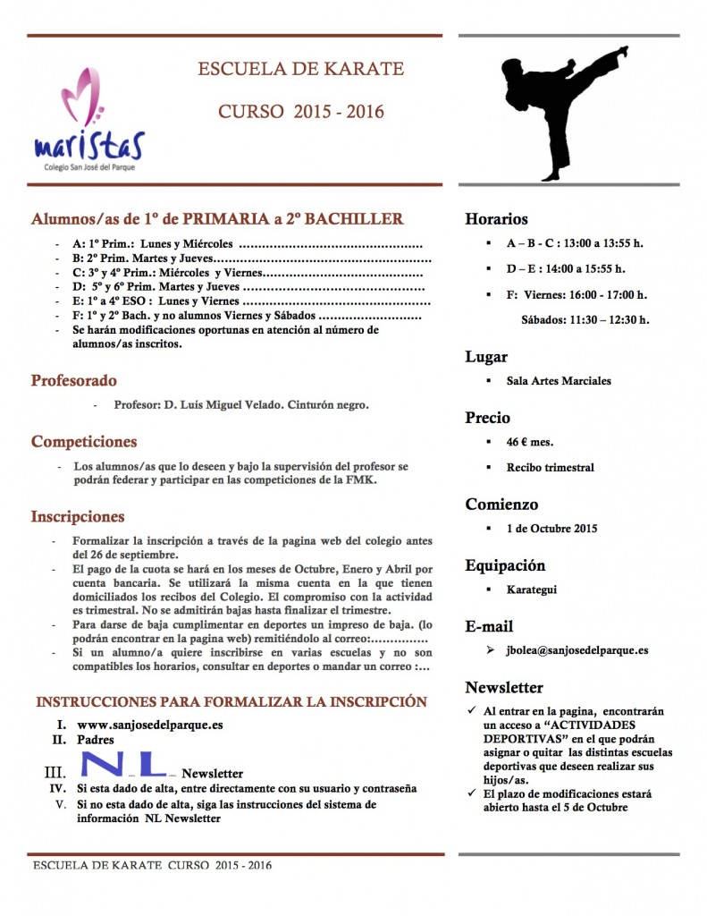 Circular ESCUELA DE Karate 15-16.docx