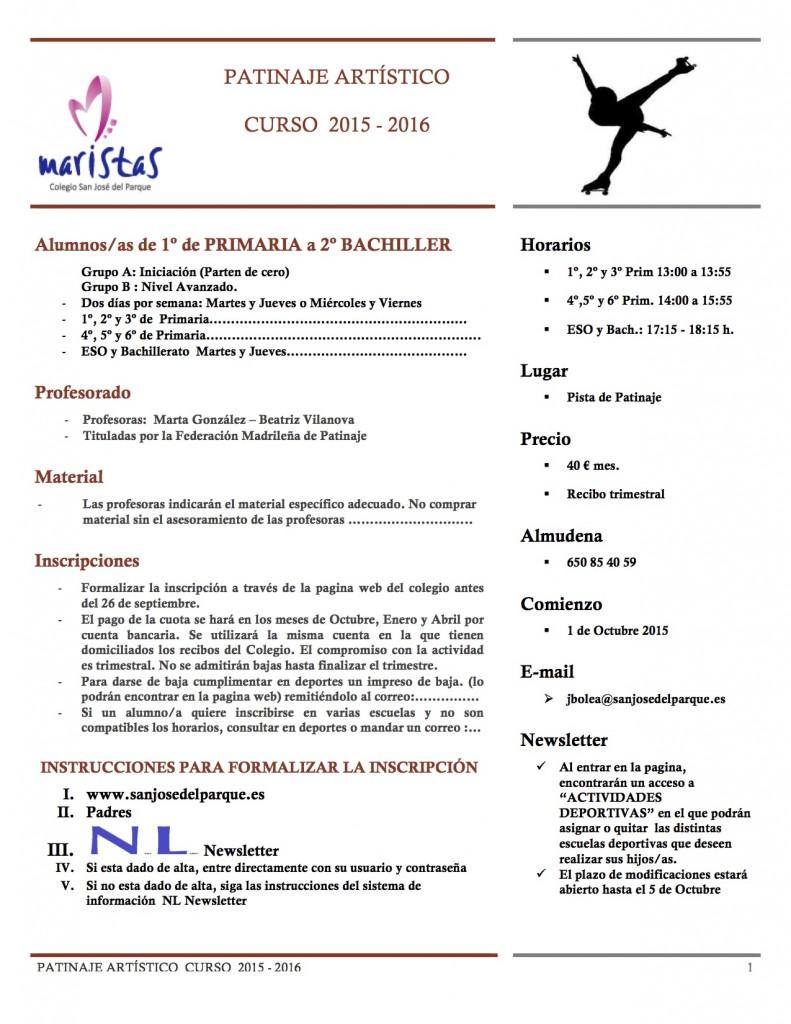 Circular Patinaje Artístico 15-16.docx