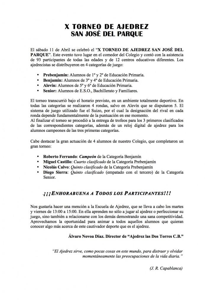 Microsoft Word - 0-15.doc