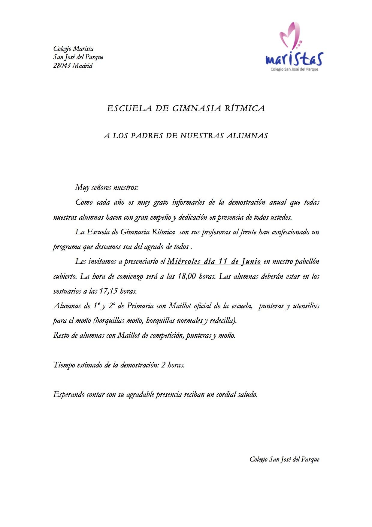 G. Rítmica-  Demostración fin de curso 13-14.doc