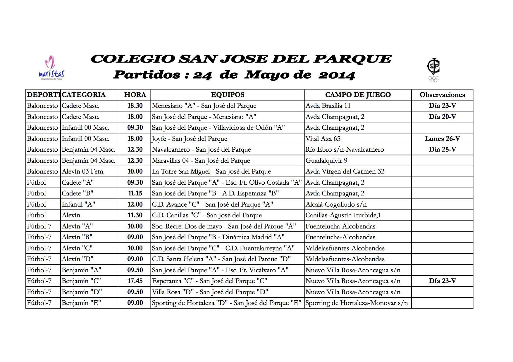 Partidos 13-14-3.xls
