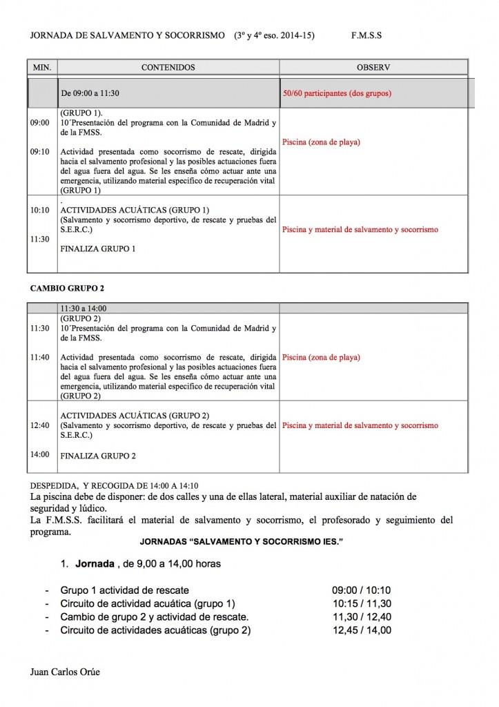 Microsoft Word - 0-13.docx